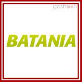Batania- großer Shop für Küche, Restaurant, Metzgerei und Bäckerei.