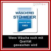 Leasingwäsche Stuhlmeier