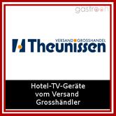 günstig Hotelfernseher kaufen