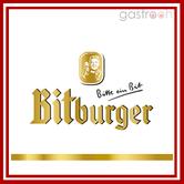 Bier bestellen Gastronomie