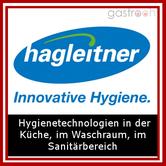 Hygienetechnologien Gastronomie