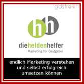 Marketing Restaurant