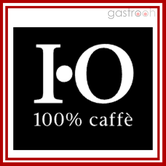 Kaffee Lieferant Gastronomie