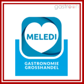Grosshandel Gastronomie