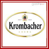 Brauerei NRW