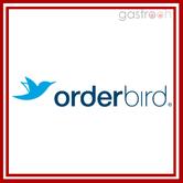 Ipad Kassensystem Restaurant