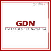 Getränke Gastronomie bestellen
