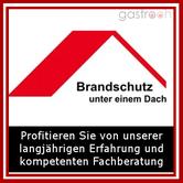 Brandschutz Gastronomie