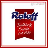 Roloff Berlin