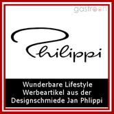 Philippi Design Werbegeschenke