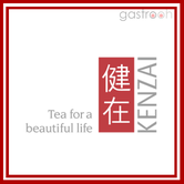 Tee kaufen Gastronomie