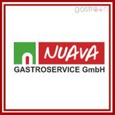 Gastro Service Hessen