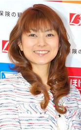 Aya Ichihuro