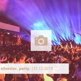 Silvester Party 2019 DIE HALLE Tor 2, Die Halle Tor 2, Halle Tor 2, Party, Disko, Tanzen, Club, Kölner Nachtleben, Event, Veranstaltung heute, Musik, Eventlocation Köln