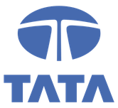 Tata Fault Codes - Car Manual PDF & Diagnostic Trouble Codes