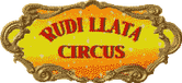 Rudi Llata Circus