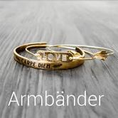 armbänder fabulous funky armband bracelet  schmuck