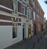 Coffeeshop Labda Nijmegen
