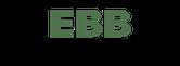 Energieberatung Energieeffizienz Energieeinsparung EBB Bittmann