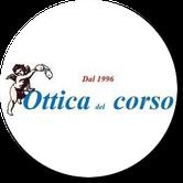 OTTICA DEL CORSO SAN VINCENZO