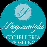 GIOIELLERIA SCOGNAMIGLIO PIOMBINO