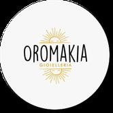 OROMAKIA PIOMBINO