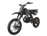 CLICK HERE FOR DB-007 150cc DIRT BIKE CATALOG