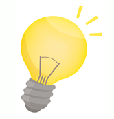 光過敏で頭痛になる人もいるくらい、頭痛って繊細。なぜ光で頭痛が発生するのか?光と頭痛に関するお話のブログです。