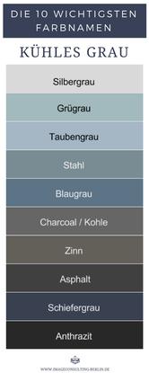 farbnamen wie hei en deine besten farben farbberatung und stilberatung in berlin. Black Bedroom Furniture Sets. Home Design Ideas