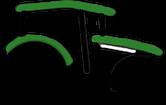 Banner mit Link zu tractorparts24.com