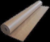 Wolf Trennbahn Abdeckpapier für Fußbodenheizung