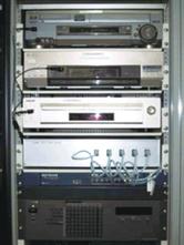 WEB視聴覚機器操作システム - fi...