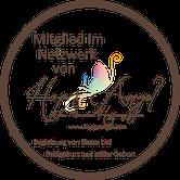 Bestattung Kinder Eberswalde Mitglied Netzwerk Hopes Angels Deufrains