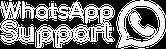 whatsapp support lb personal training aachen ernährungsberatung kurse functional teenie kinder rücken schwangerschaft ernährungswissenschaft vdoe lucas beckers