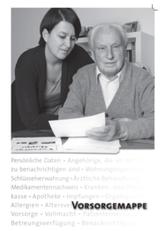 Vorsorgemappe: www.stadtseniorenrat-bc.de