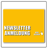 link zur Newsletter-Anmeldung