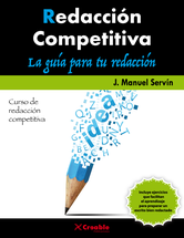 Redacción Competitiva