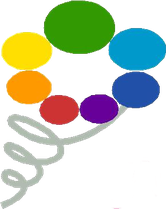 Kreisel-Logo Julietta Haun