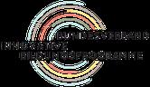 Bundesverband innovative Bildungsprogramme Jugendbeteiligung Politische Bildung in der Schule
