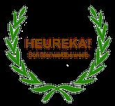 Heureka Schülerwettbewerb