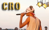 CRO - Konzert
