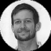 Phillip Schretter Physiotherapie Kirchdorf