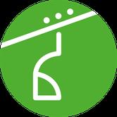 Sportbahn Kerenzerberg Sesselbahn