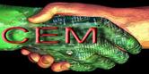 Preventiu general compatibilitat electromagnètica