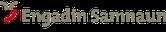 engadin-sammaun-logo