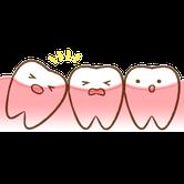 たかす歯科クリニック親知らず