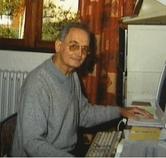 pasteur Jean Ollé