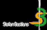 Stefan Bastians