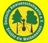 Ameisenschutzwarte