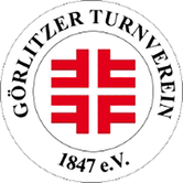Görlitzer Turnverein 1847 e.V.